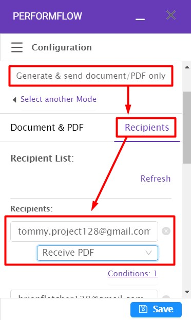 export responses from google form to pdf 11