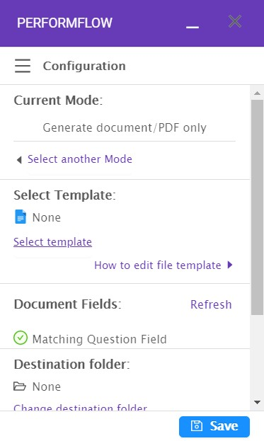 export responses from google form to pdf 9
